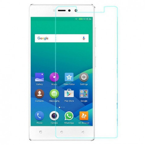 Gionee S6S Tempered Glass