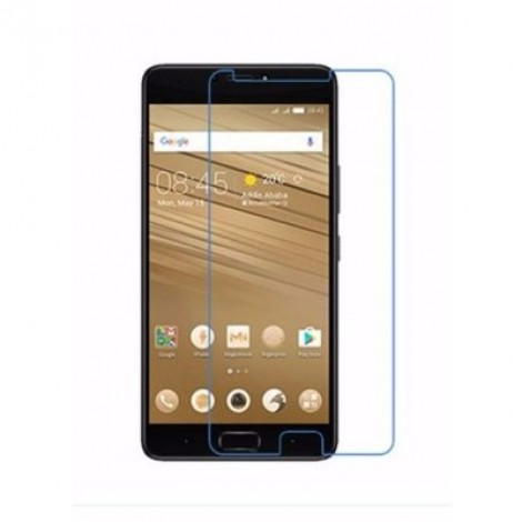 Infinix Note 4 Tempered Glass