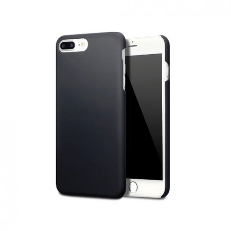 Apple iPhone 7 Protective Case