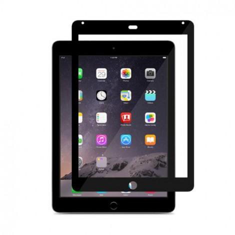 Moshi iVisor XT for iPad Air 2
