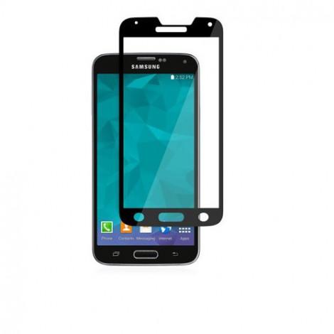 Moshi iVisor XT for Galaxy S5