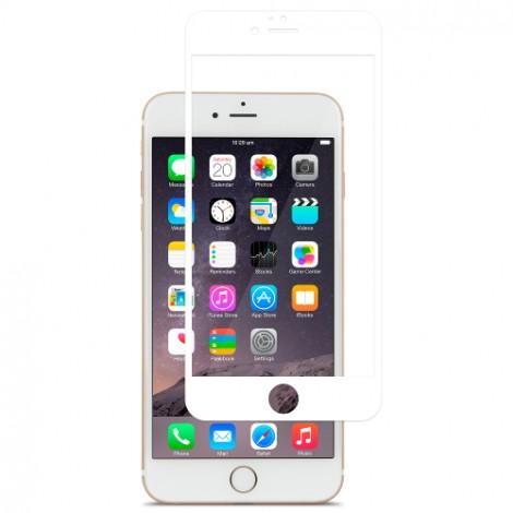Moshi iVisor XT for iPhone 6 Plus | White