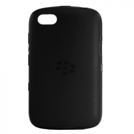 Blackberry 9720 Soft Shell Case