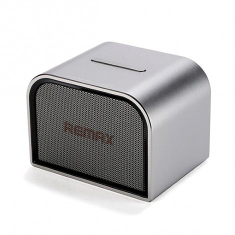 Remax M8 Mini Portable B.Tooth Speaker