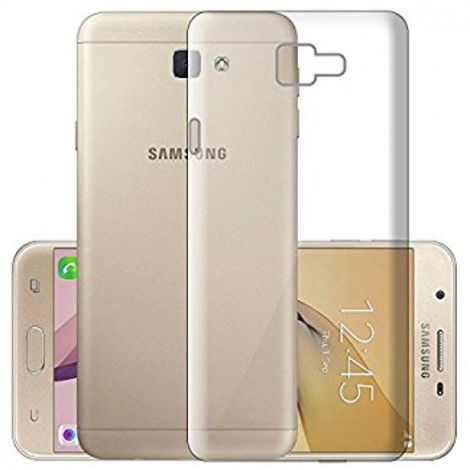 newest 563cf 8660c Samsung J5 Prime Protective Case
