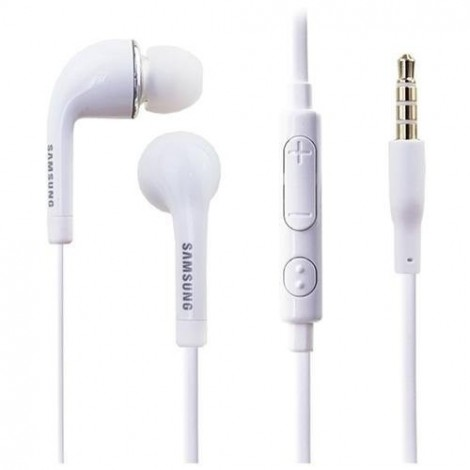 Samsung Earpiece