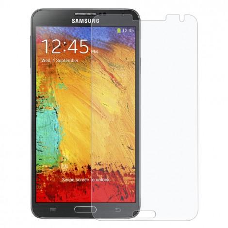Samsung Screen Protector Note 3 N900