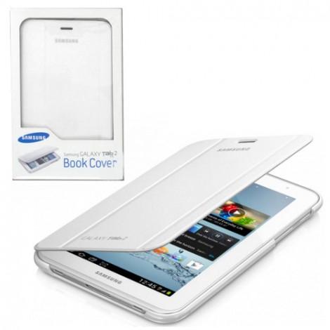 Samsung Tab 2 7.0 Cover