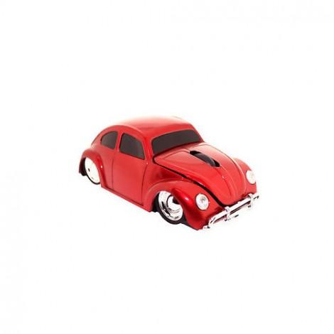 Satzuma Car Mouse