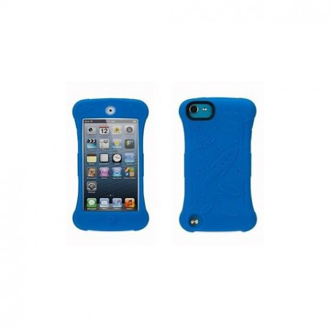 Griffin Protector Play for new iPod Touch
