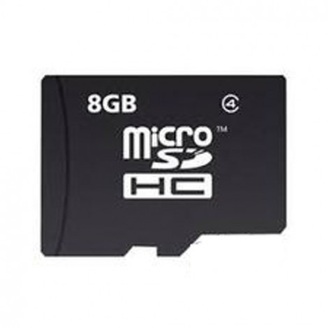 Oraimo 8GB Memory Card