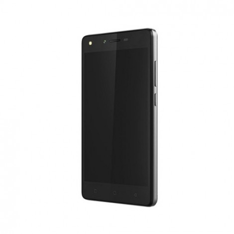 Tecno L8 Lite | Black