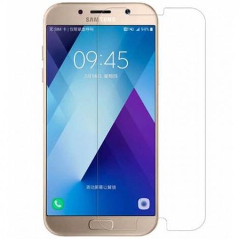 Samsung A520 Tempered Glass