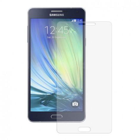 Samsung Galaxy A7 (2016) Tempered Glass