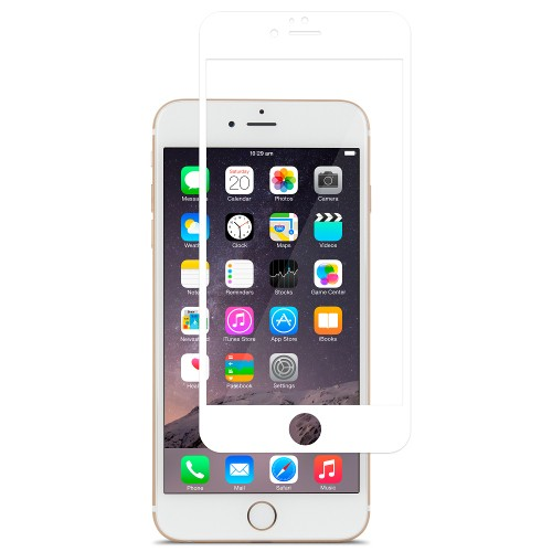 how to manually reset iphone moshi ivisor xt for iphone 6 plus white best mobile stores 2129
