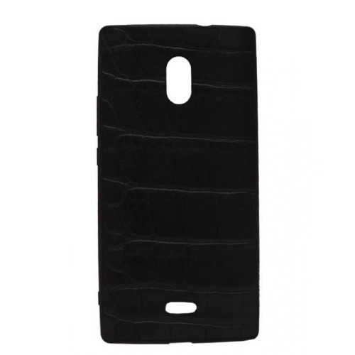 finest selection 51617 40332 Tecno Camon C9 Back Cover