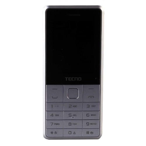 Tecno T465 | Grey