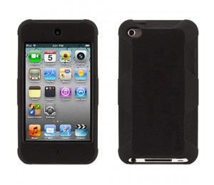 Griffin Elan PRO. Case for iPhone 5