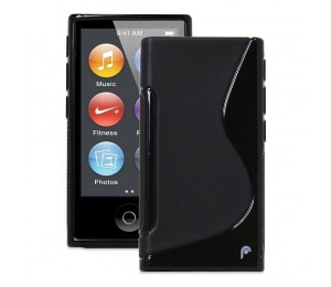 Griffin A.S Protector for new iPod Nano