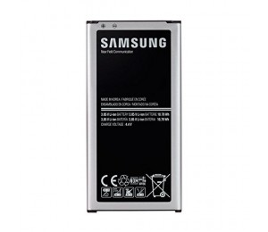 Samsung XB - S5 Battery