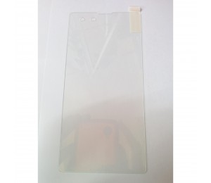 Infinix Hot 2 Tempered Glass