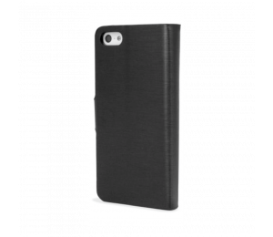 Apple BookBook for iPhone 5
