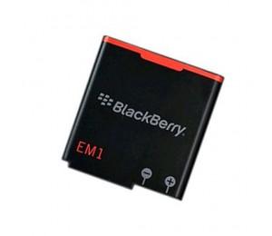 Blackberry EM-1 Battery EU