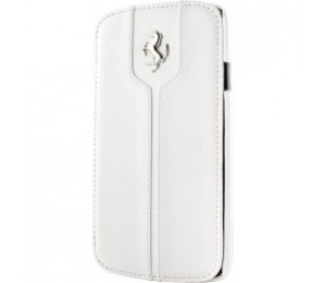 BlackBerry Ferrari Q10 Phone Pouch