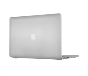 Incase Hardshell case for Macbook 15""