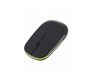 HP Wireless Mobile Mouse| Black