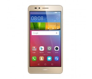 Huawei GR5 LTE | Gold