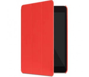 Incase Book Jacket Revolution for IPad Mini