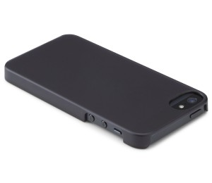 Incase Snap case for iPhone 5