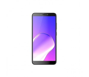 Infinix Hot 6 Pro 32GB + 3GB | Black