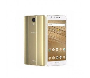 Infinix Note 4 X572 16GB + 2GB | Gold