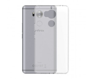 Infinix Hot S Protective Case