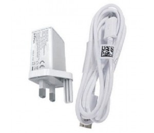 Infinix USB Fast Charger