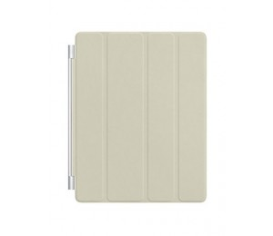 Apple iPad Smart Cover Cream Leather | MD305