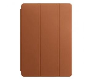 Apple IPad Smart Cover- Tan-Leather | MD302
