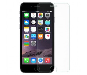 Apple iPhone 8 Plus Tempered Glass