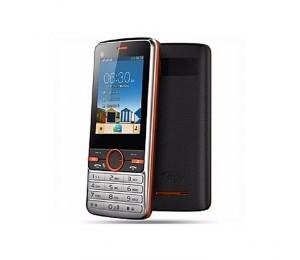 iTel 5010 | Orange
