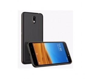 iTel A31  Black