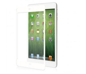 Moshi iVisor XT for iPad