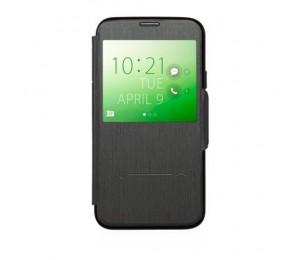 Moshi SenseCover for Samsung S5