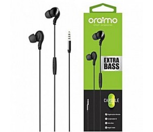 Oraimo E22 Earpiece