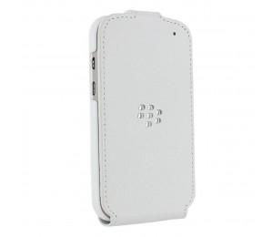 BlackBerry Q5 Flip Cover