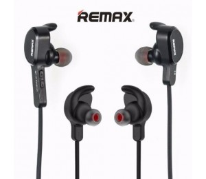 Remax S5 Sports Bluetooth Headset