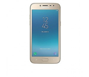 Samsung galaxy Grand Prime Pro |Gold