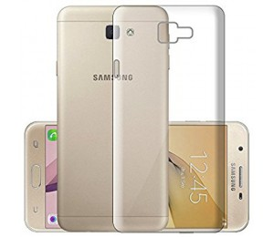 Samsung J5 Prime Back Cover