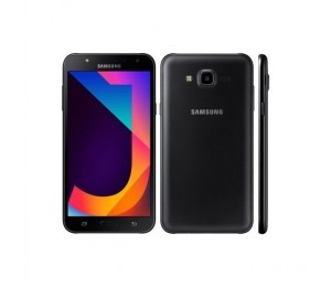Samsung Galaxy J7 Neo |Black